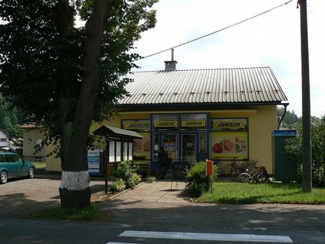 Helvíkovice