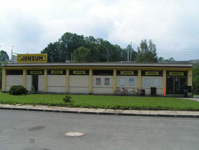 Třebovice v Čechách